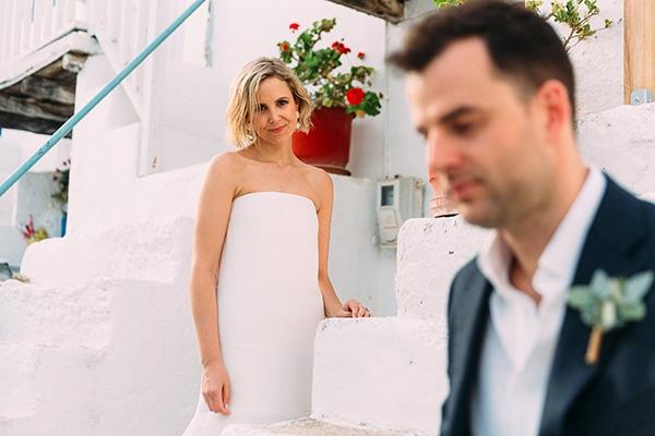 beautiful-rustic-wedding-folegandros_02