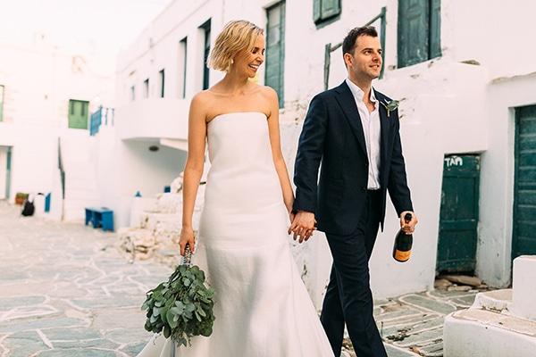 beautiful-rustic-wedding-folegandros_04