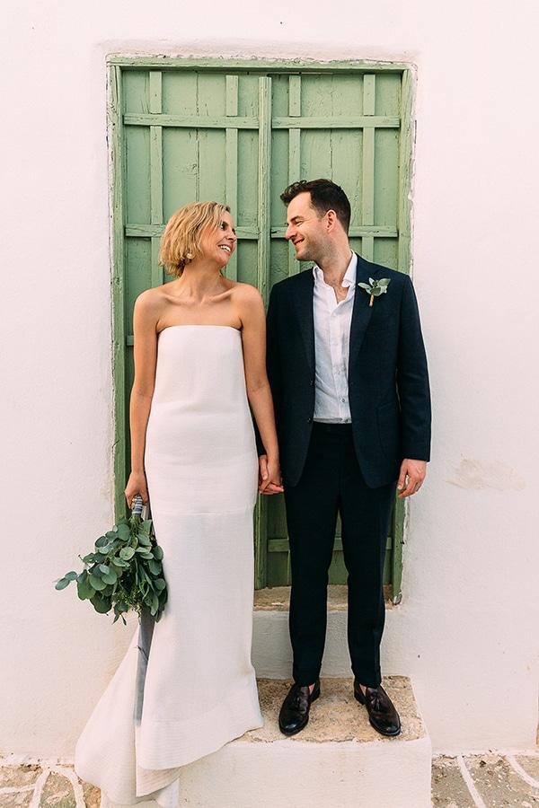 beautiful-rustic-wedding-folegandros_05