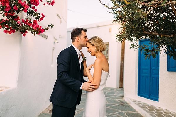 beautiful-rustic-wedding-folegandros_06