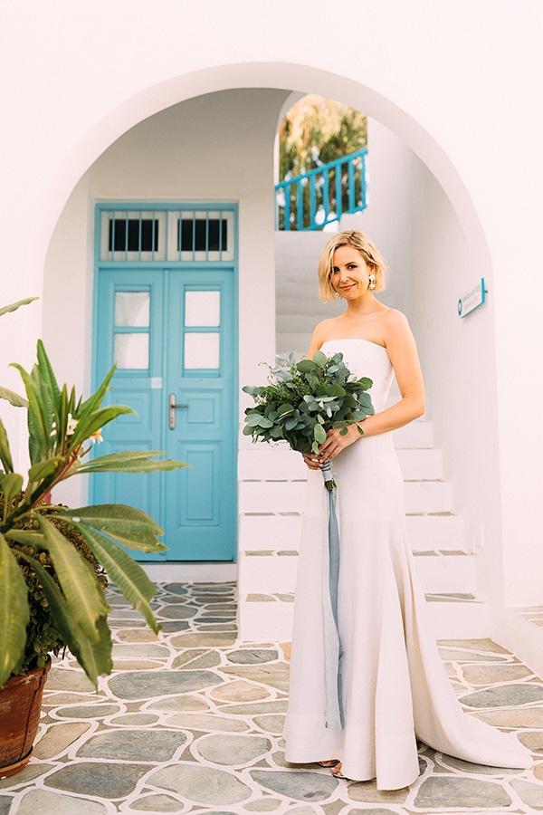 beautiful-rustic-wedding-folegandros_16