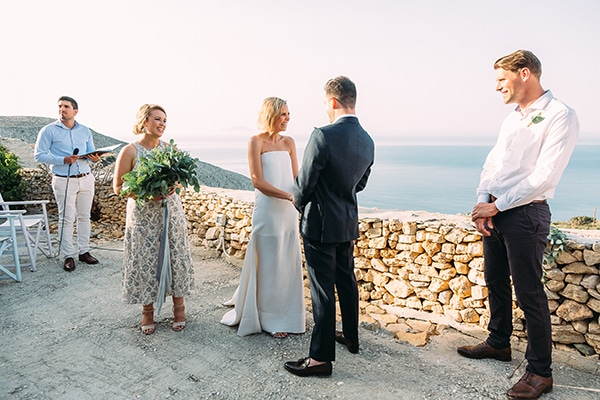 beautiful-rustic-wedding-folegandros_26