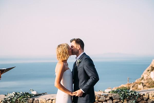 beautiful-rustic-wedding-folegandros_28