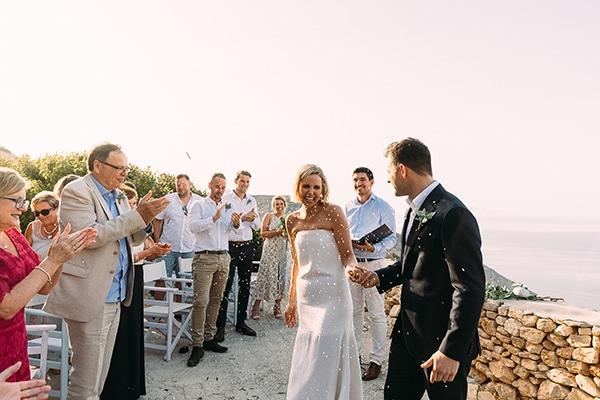 beautiful-rustic-wedding-folegandros_29