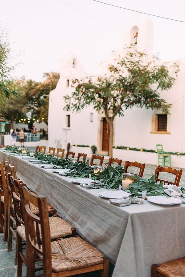 beautiful-rustic-wedding-folegandros_31