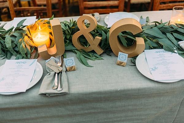 beautiful-rustic-wedding-folegandros_32