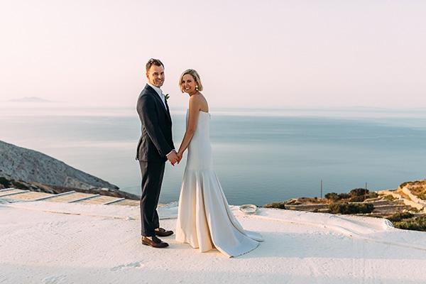 beautiful-rustic-wedding-folegandros_34