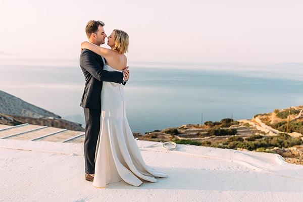 beautiful-rustic-wedding-folegandros_35