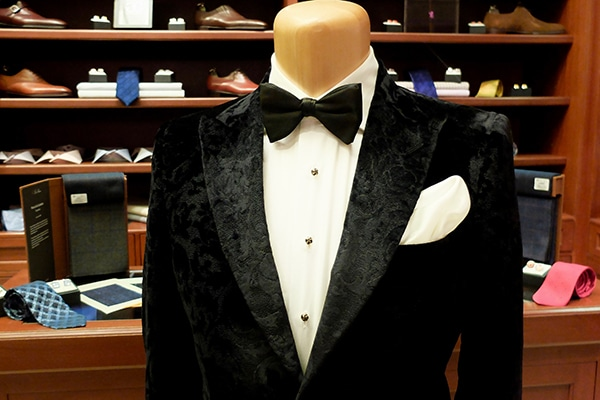 Groom Suits in Canada