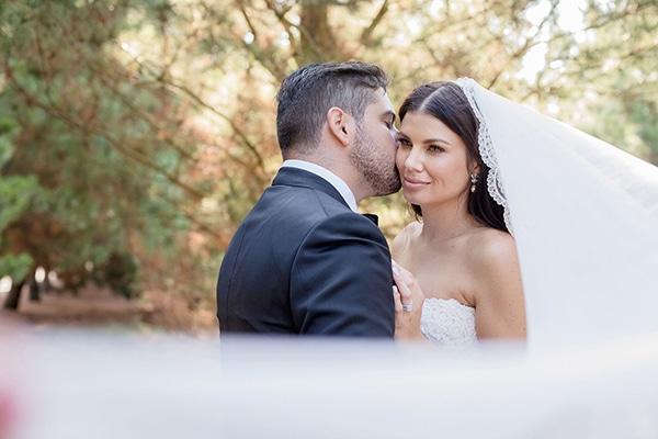 elegant-wedding-romantic-details-australia_02
