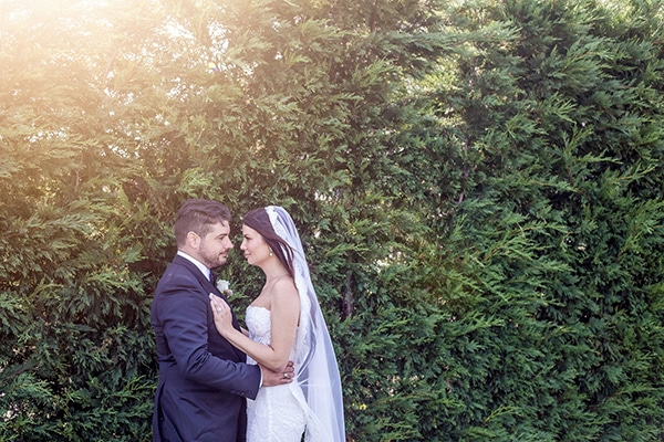 elegant-wedding-romantic-details-australia_03
