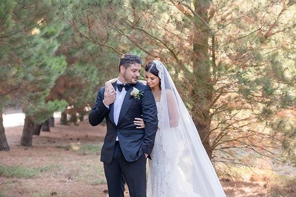 elegant-wedding-romantic-details-australia_04