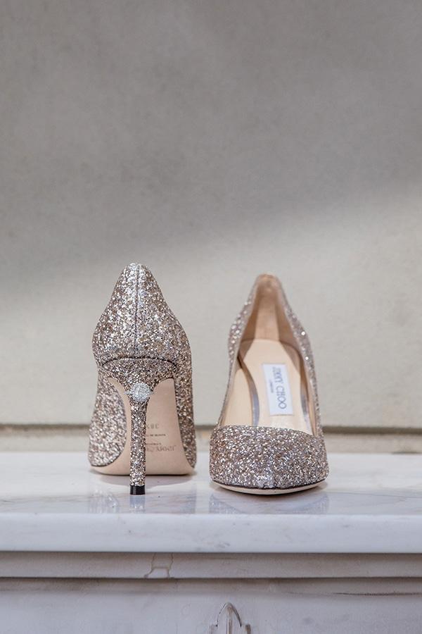 elegant-wedding-romantic-details-australia_06
