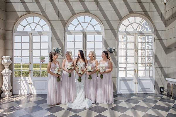 elegant-wedding-romantic-details-australia_12