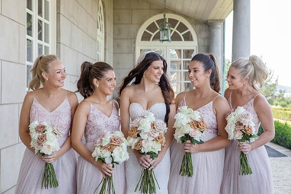 elegant-wedding-romantic-details-australia_15