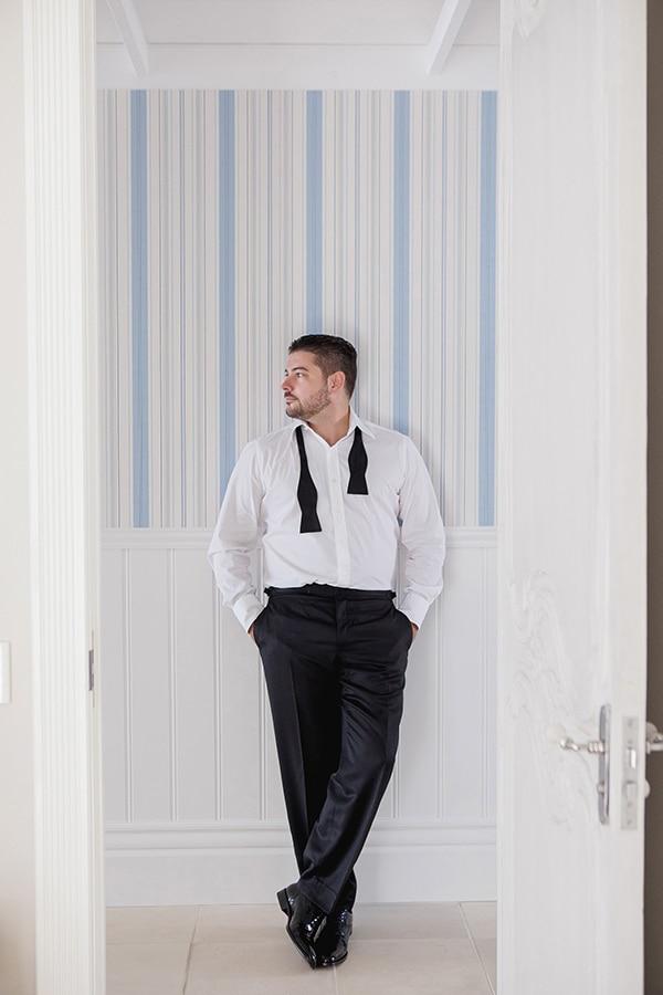 elegant-wedding-romantic-details-australia_17x