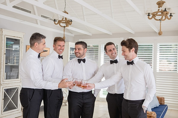 elegant-wedding-romantic-details-australia_20