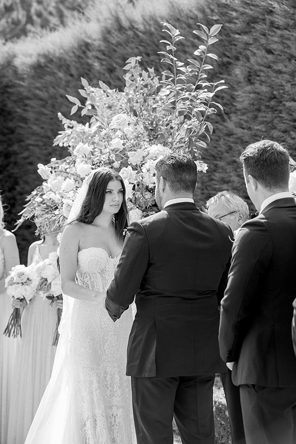 elegant-wedding-romantic-details-australia_23x