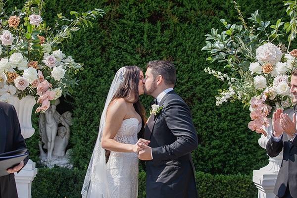 elegant-wedding-romantic-details-australia_27