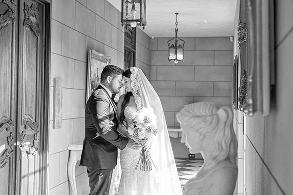elegant-wedding-romantic-details-australia_30