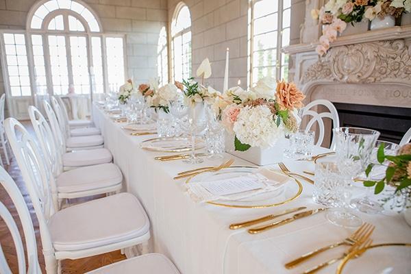 elegant-wedding-romantic-details-australia_32