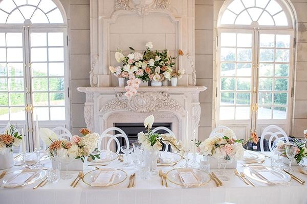 elegant-wedding-romantic-details-australia_33