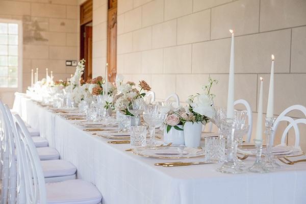 elegant-wedding-romantic-details-australia_33x