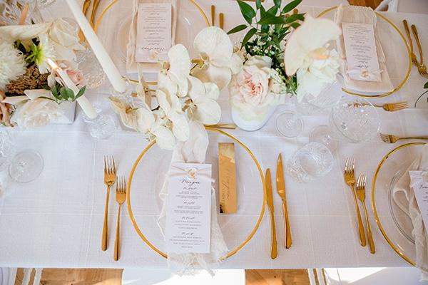 elegant-wedding-romantic-details-australia_34