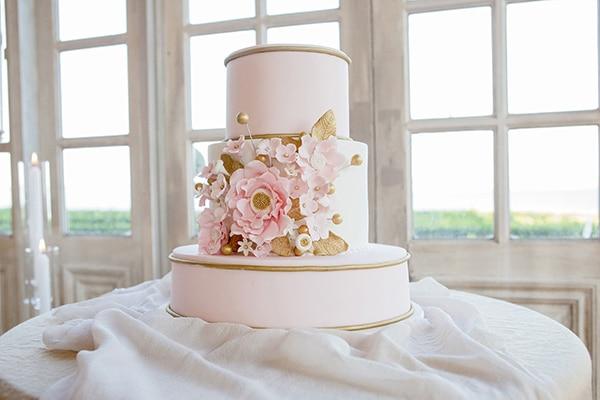 elegant-wedding-romantic-details-australia_36