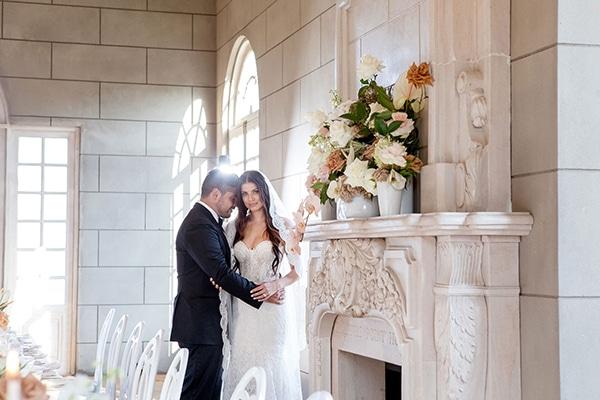 elegant-wedding-romantic-details-australia_37x