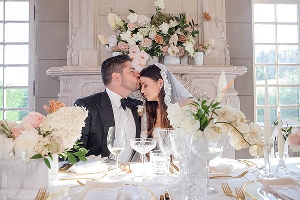 elegant-wedding-romantic-details-australia_38