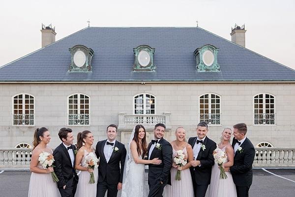 elegant-wedding-romantic-details-australia_40