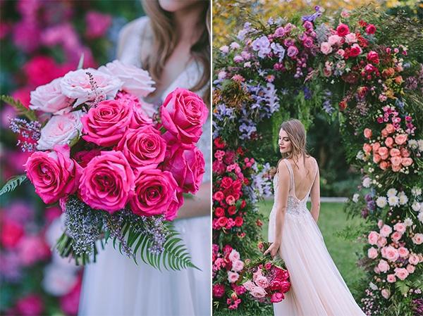 lavish-bridal-shoot-prettiest-flowers_05A