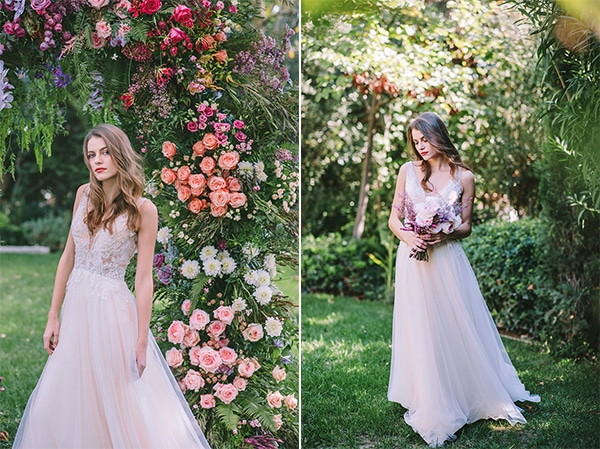 lavish-bridal-shoot-prettiest-flowers_07A