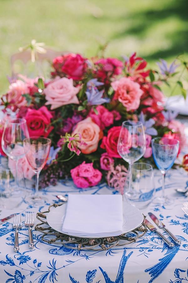 lavish-bridal-shoot-prettiest-flowers_16