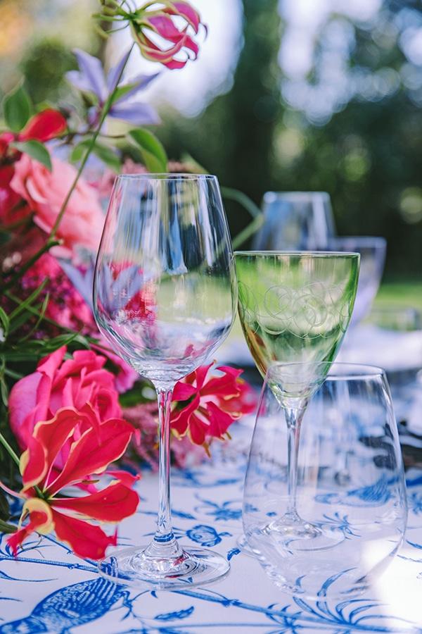 lavish-bridal-shoot-prettiest-flowers_18