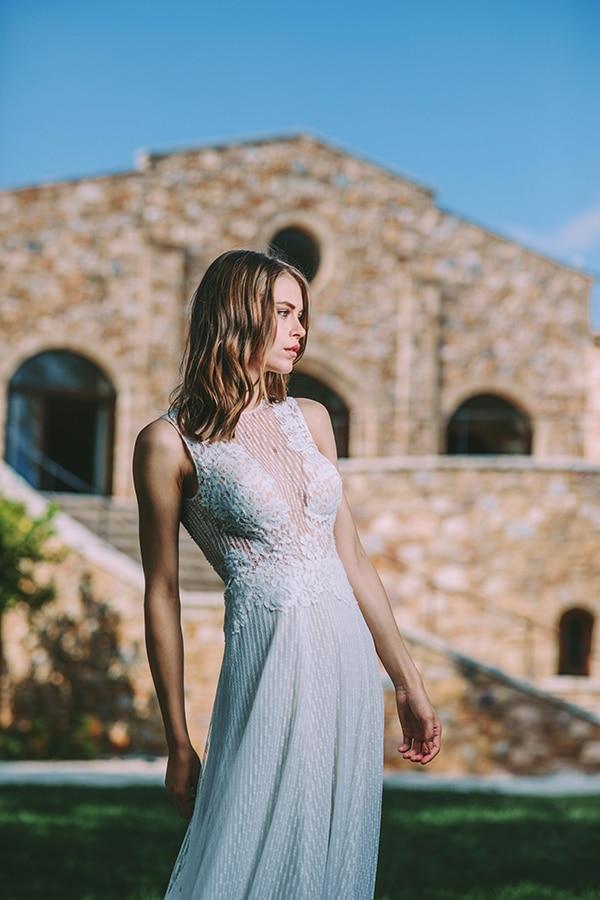 lavish-bridal-shoot-prettiest-flowers_19