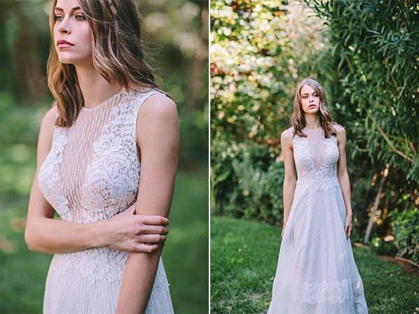 lavish-bridal-shoot-prettiest-flowers_23A