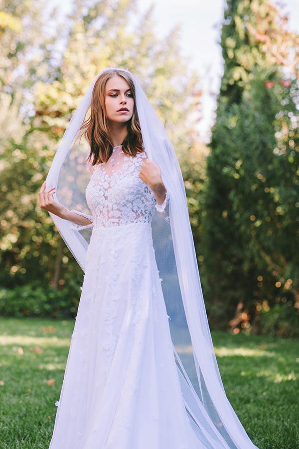 lavish-bridal-shoot-prettiest-flowers_25