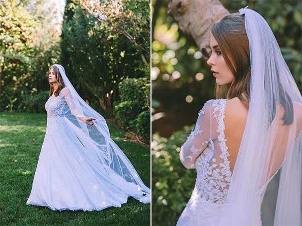 lavish-bridal-shoot-prettiest-flowers_26A