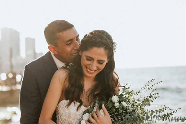 romantic-wedding-beirut_00