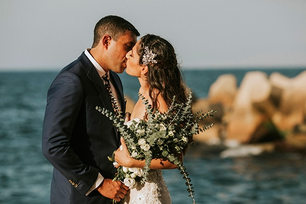 romantic-wedding-beirut_02