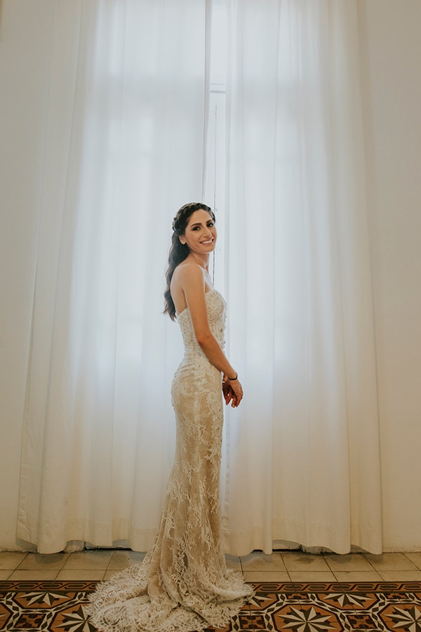 romantic-wedding-beirut_08
