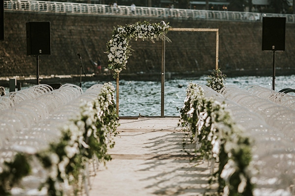 romantic-wedding-beirut_16x