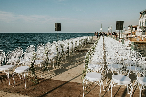 romantic-wedding-beirut_17