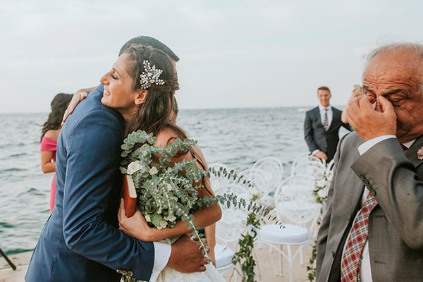 romantic-wedding-beirut_20