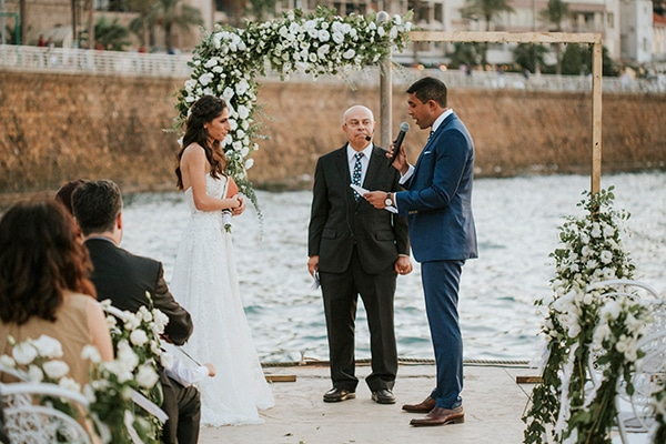 romantic-wedding-beirut_21