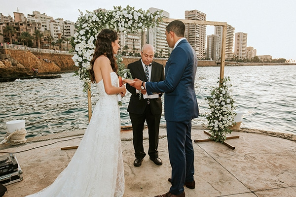 romantic-wedding-beirut_22
