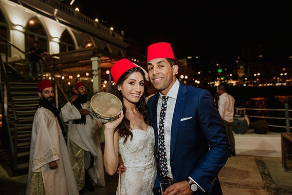 romantic-wedding-beirut_28