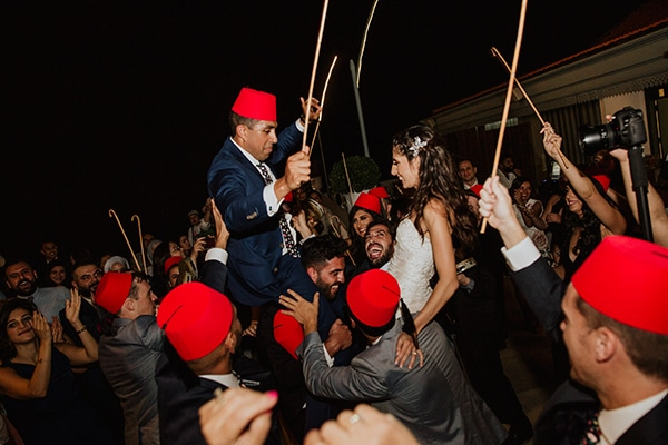 romantic-wedding-beirut_29